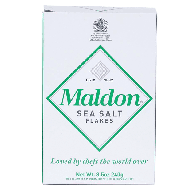maldon-english-sea-salt-3.png|algolia