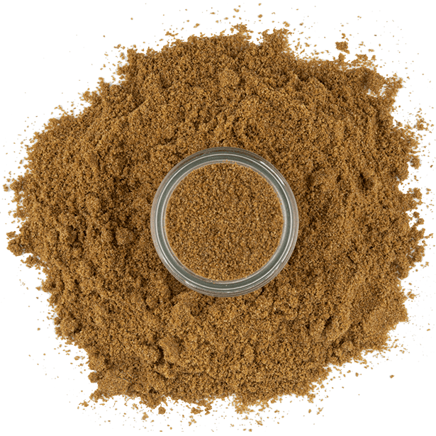 ground-cumin-seeds-3.png|algolia