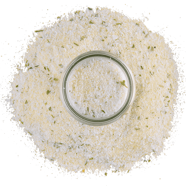 fancy-onion-salt-3.png|algolia