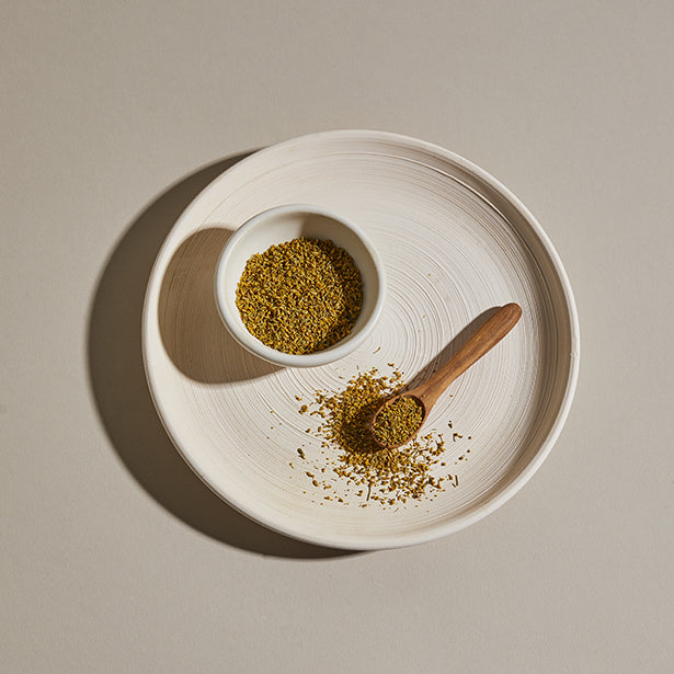 fennel-pollen-organically-sourced-1.jpg