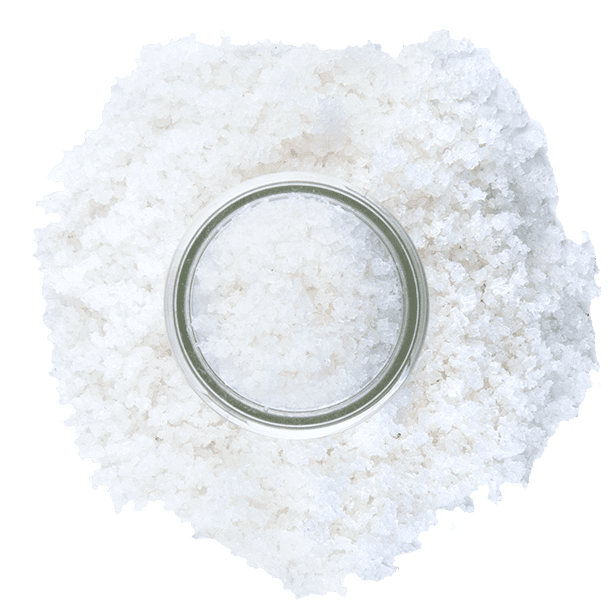 portuguese-saltcream-sea-salt-3.png|algolia
