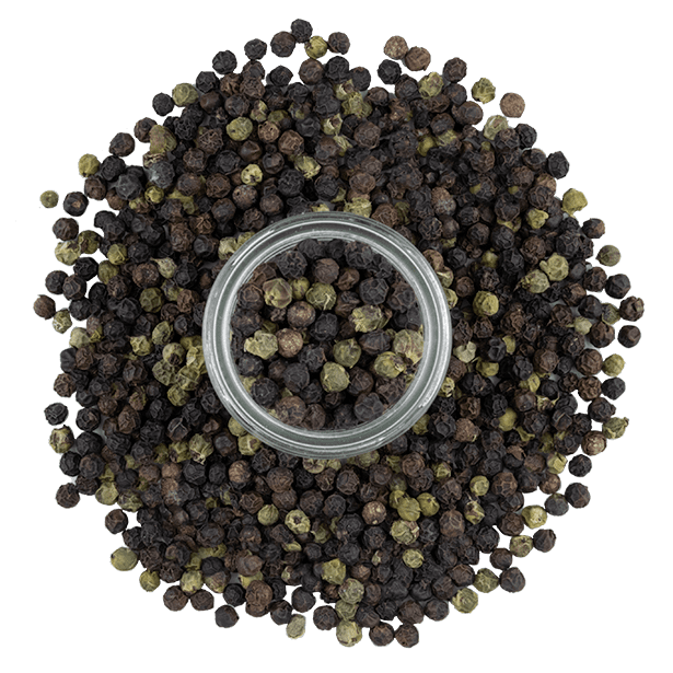 french-peppercorn-blend-3.png|algolia