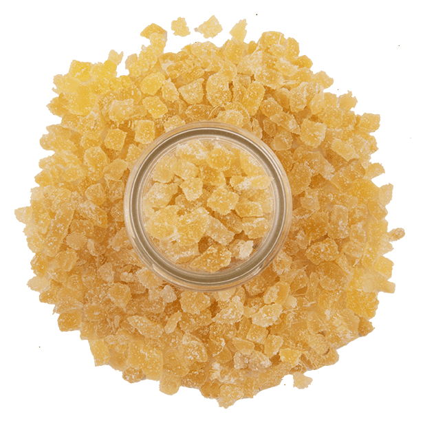 crystallized-ginger-nibs-3.png|algolia