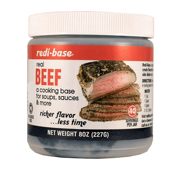 beef-stock-base-3.png|algolia