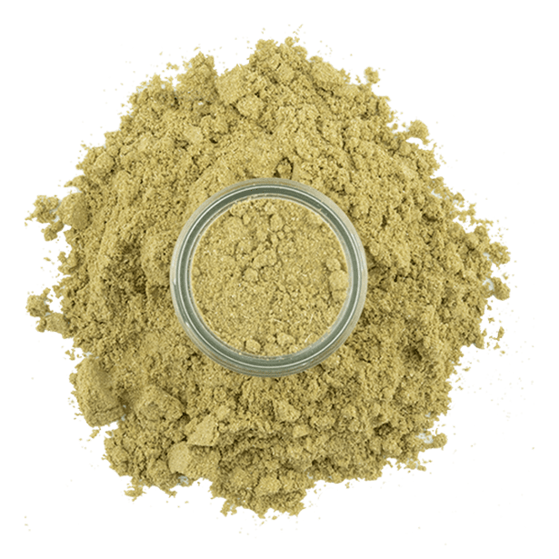 ground-fennel-seeds-3.png|algolia