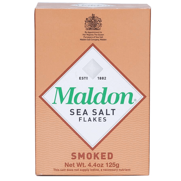 maldon-smoked-english-sea-salt-3.png|algolia