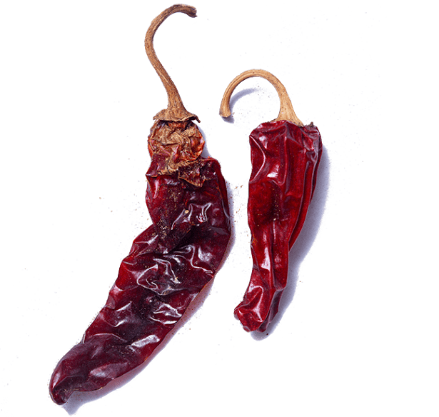 new-mexican-hot-chiles-3.png|algolia