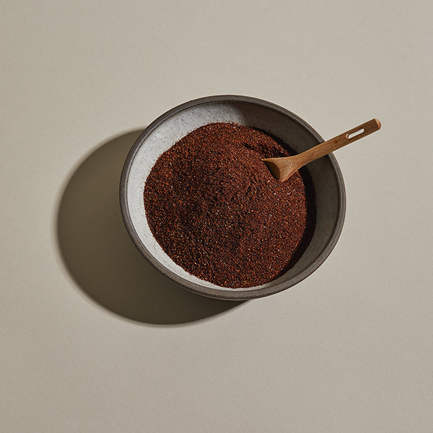 mild-chili-powder-1.jpg