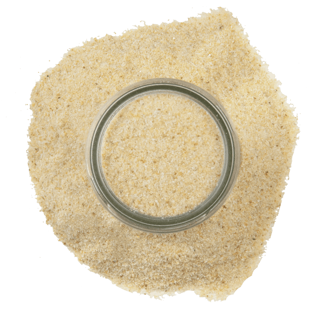 granulated-garlic-3.png|algolia