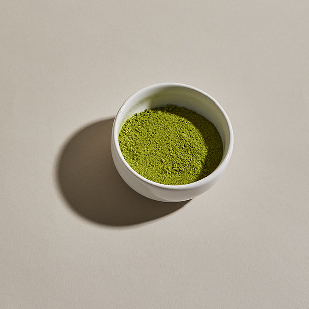 matcha-green-tea-powder-1.jpg