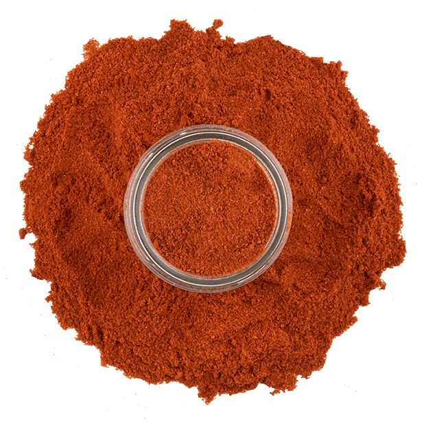 ground-guajillo-chiles-3.png|algolia