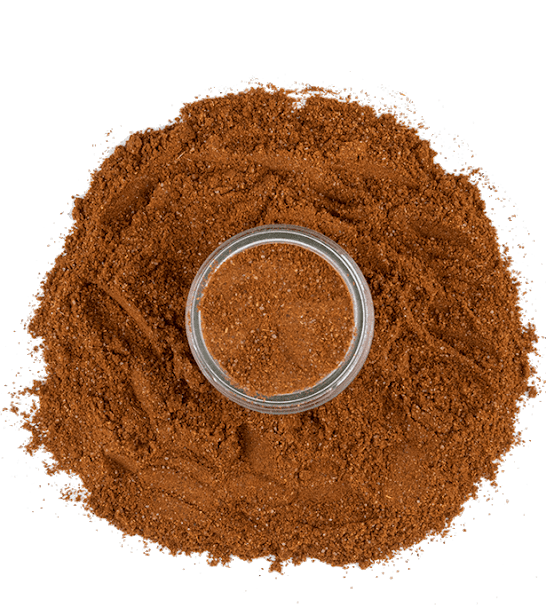 west-indies-salt-free-barbecue-rub-3.png|algolia