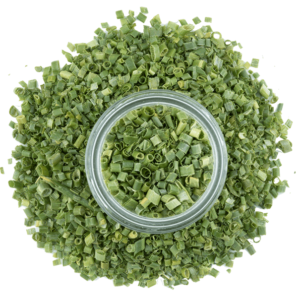 freeze-dried-chives-3.png|algolia
