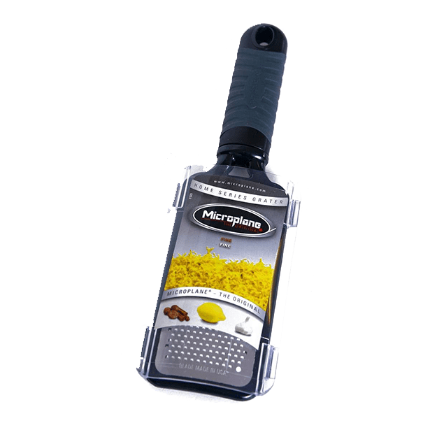 microplane-zester-grater-1.png