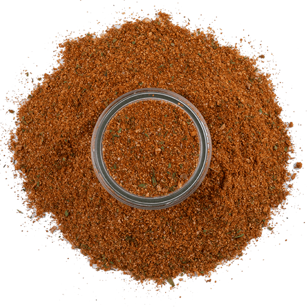 central-street-salt-free-old-world-seasoning-3.png|algolia