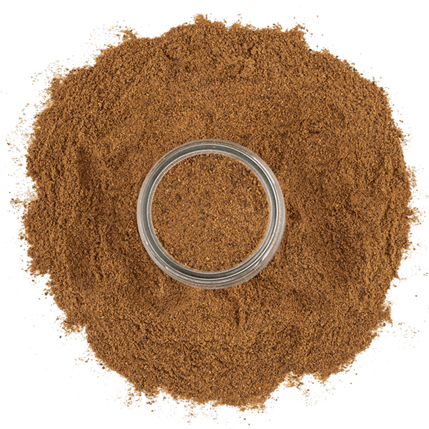 ground-nutmeg-3.png|algolia