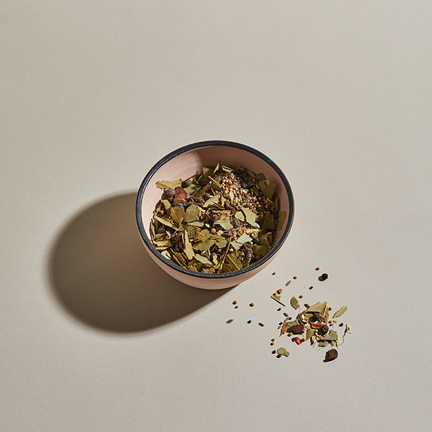 Pickling Blend Of Whole Spices Pickling Spice Mix The Spice House