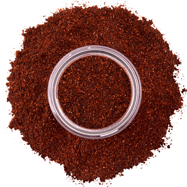 medium-chili-powder-3.png|algolia