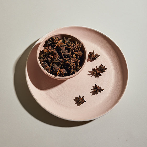 Star Anise, Hand Selected