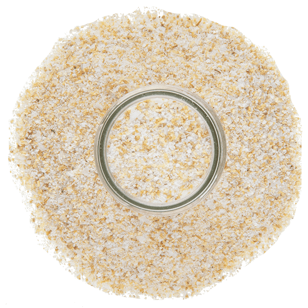 trinidad-lemon-garlic-blend-3.png|algolia