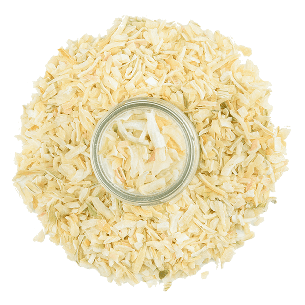 chopped-white-onion-3.png|algolia