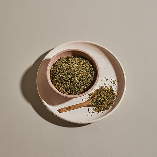 little-italy-herb-blend-1.jpg