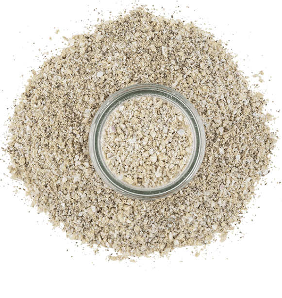 pepper-shallot-seasoning-3.png|algolia