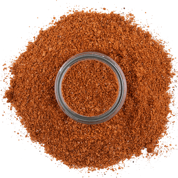 mexican-chile-lime-seasoning-3.png|algolia