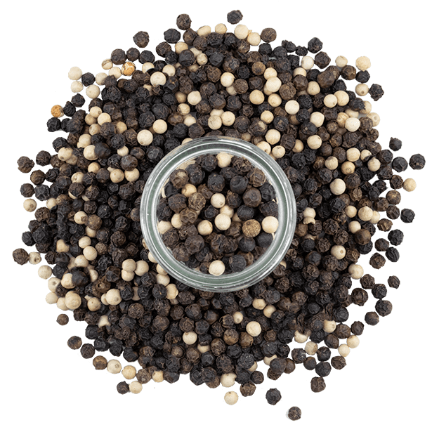 european-peppercorn-blend-3.png|algolia