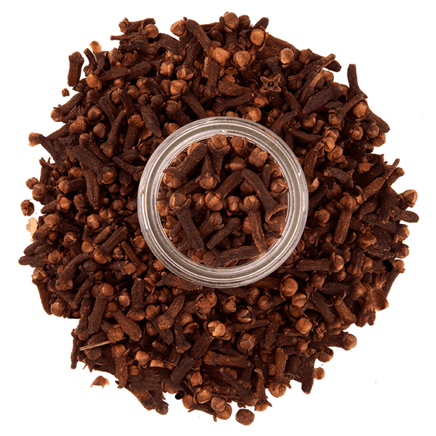 cloves-hand-selected-3.png|algolia