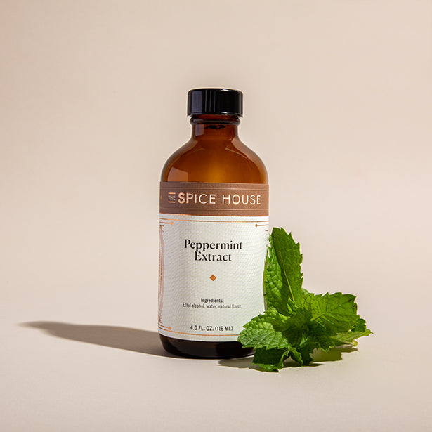 peppermint-extract-1.jpg