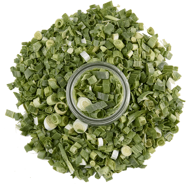 freeze-dried-scallions-3.png|algolia