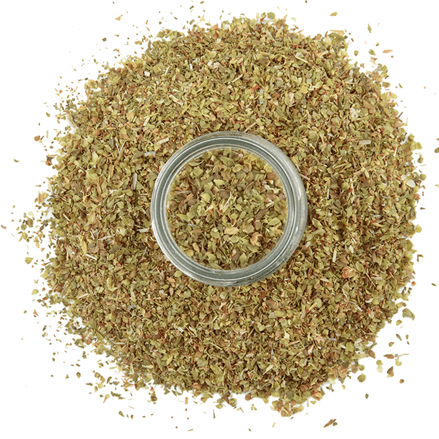 turkish-oregano-organically-sourced-3.png|algolia
