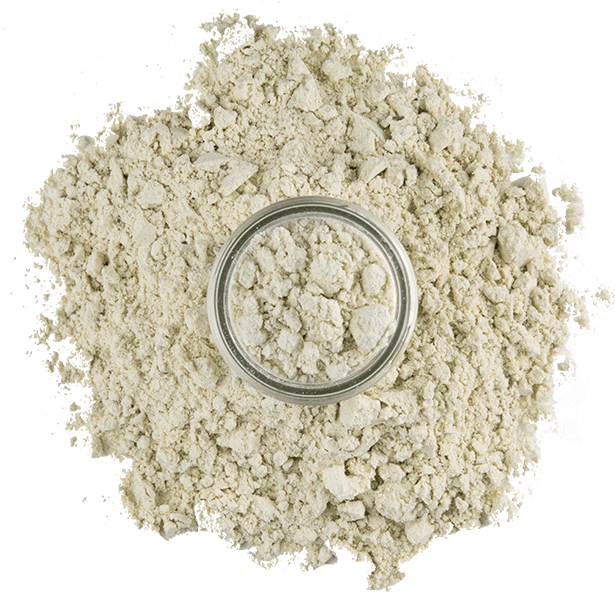 blended-wasabi-powder-3.png|algolia
