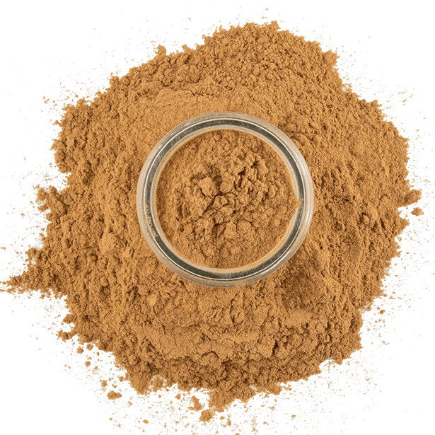 ceylon-ground-cinnamon-3.png|algolia