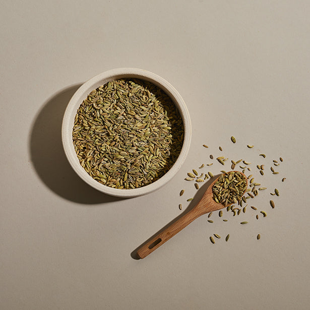 fennel-seeds-1.jpg