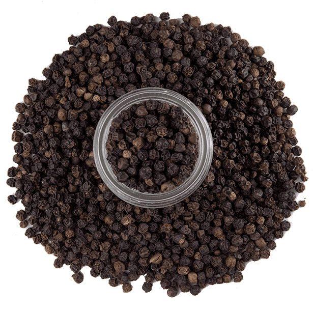 malabar-black-peppercorns-organically-sourced-3.png|algolia
