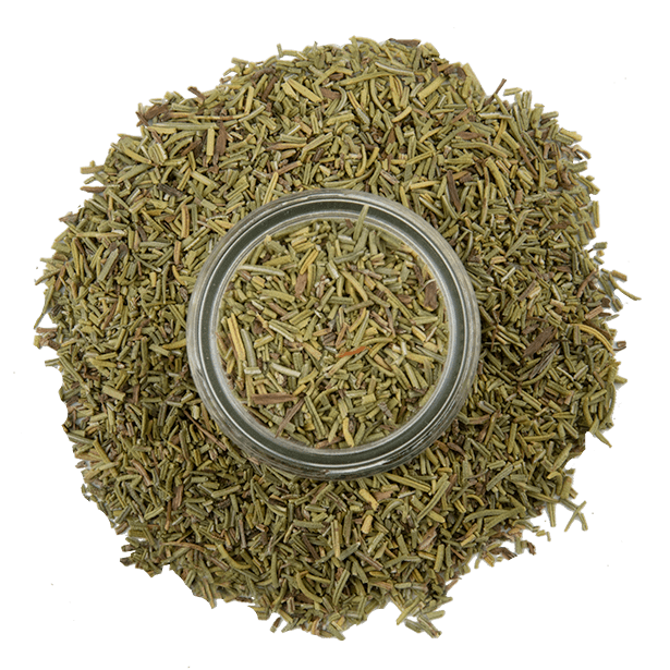 cracked-rosemary-needles-3.png|algolia