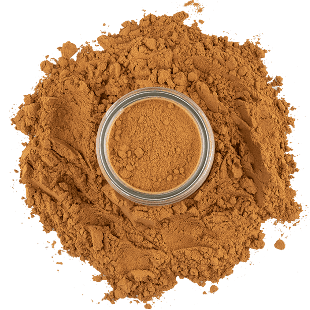 saigon-ground-cassia-cinnamon-3.png|algolia