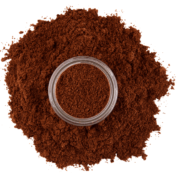 ground-cloves-3.png|algolia