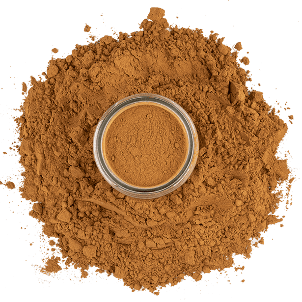 korintje-ground-cassia-cinnamon-3.png|algolia