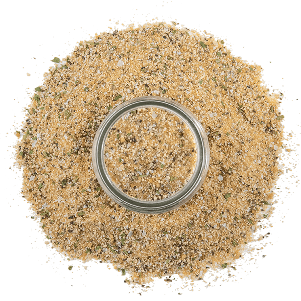 gateway-to-the-north-maple-garlic-seasoning-3.png|algolia