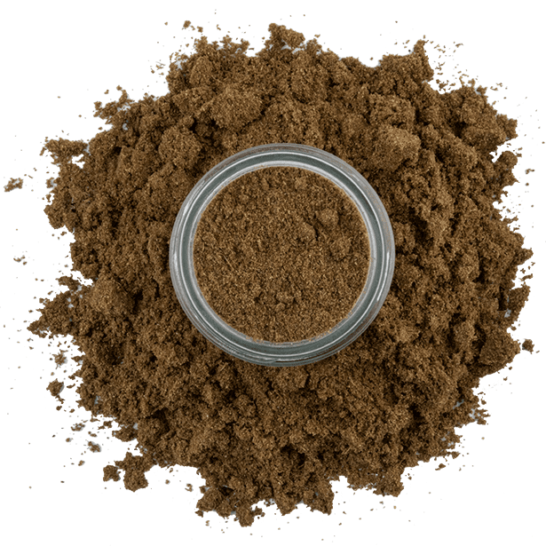 ground-caraway-seeds-3.png|algolia