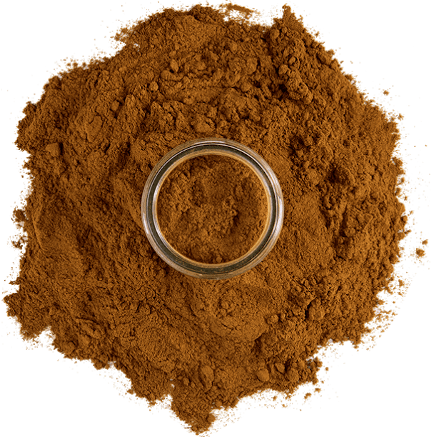 saigon-ground-cassia-cinnamon-organically-sourced-3.png|algolia
