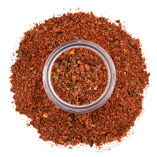 chipotle-garlic-barbecue-blend-3.png|algolia