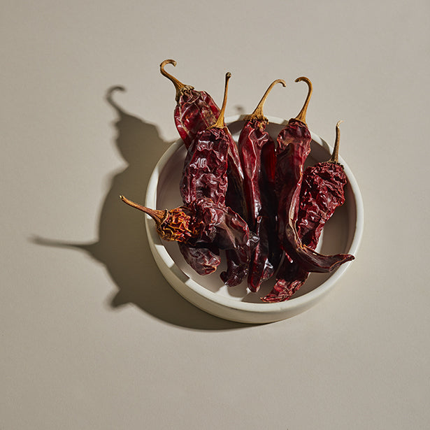 new-mexican-hot-chiles-1.jpg