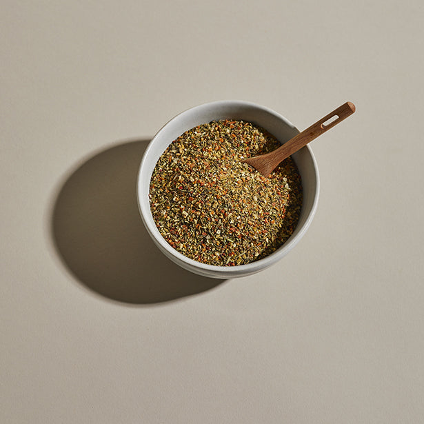 savory-herb-vegetable-salt-free-seasoning-1.jpg