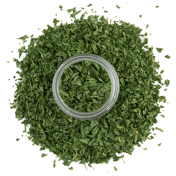 parsley-flakes-3.png|algolia