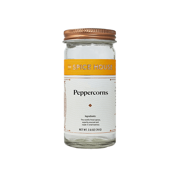 pink-peppercorns-2.png