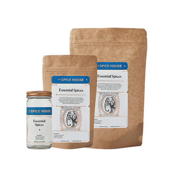 arrowroot-powder-2.png